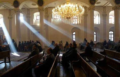 imagenes cristianas de iglesias vandalismo y violencia contra iglesias cristianas en estambul