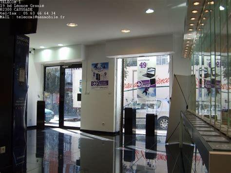 bureau de poste auderghem entretien carrelage poli brillant 28 images batwork fr