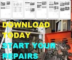 Honda Xr80r Xr100r Xr80 Xr100 Repair Service Manual Pdf