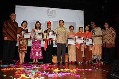 film sedih vietnam film karya siswa smpn 1 manado raih best script award di