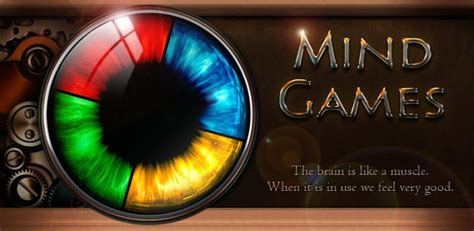 Gamis Mint mind android apps on play