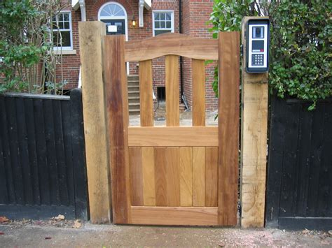 Ideas For Old Gates Exclusive Idea Small Gate Garden Furniture Wood Wilson