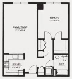 450 Sq Ft Apartment Design house 500 square feet 800 square feet house plans 800