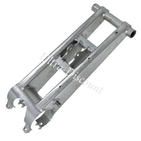 quad swing arm swing arm for atv bashan quad 200cc silver bs200s 7