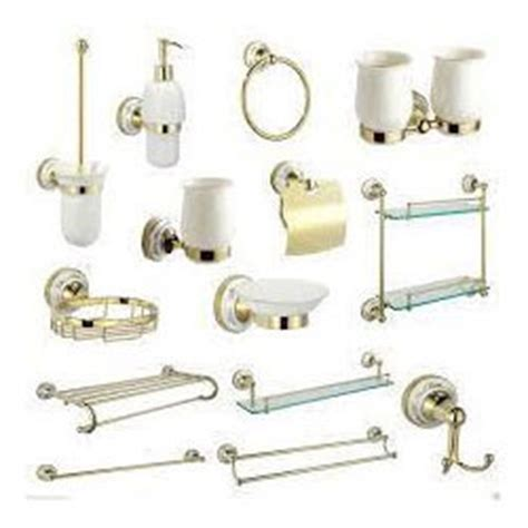 bathroom fittings names bathroom accessories names