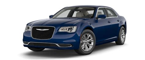 Chrysler 300 Dealership by Chrysler 300 In Ventura Ventura County 2017 Chrysler 300