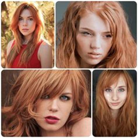 strawberry color formula hair color belgian blonde formulas on starting level 7