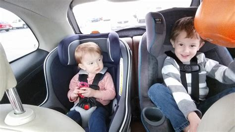 fiat 500 child seat fiat 500 rear facing child seat cars inspiration gallery