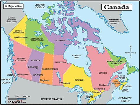 political map canada political map canada 28 images canada political map
