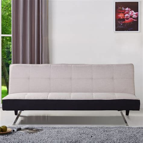 Solsta Sofa Bed Reviews Sofa Bed Sleeper Sofa Bed Sofa Tess 3 Pc Sleeper Sectional