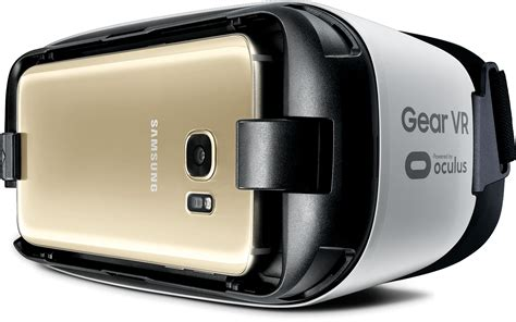 Gear Vr Samsung S7 samsung galaxy s7 fitness preview