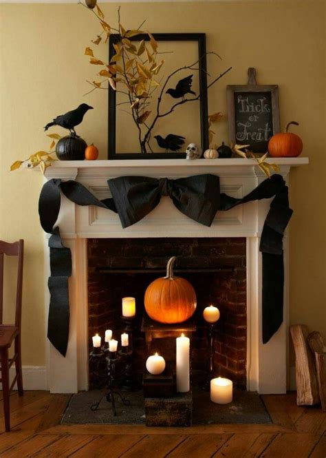 halloween decorations home made 40 homemade halloween decorations kitchen fun with my