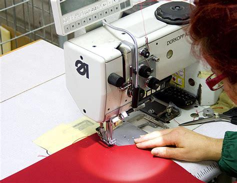 aziende tavoli e sedie sedie produzione fabbrica busetto poltrone divani letti