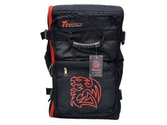 Sale Thermaltake Battle Bag thermaltake tt esports battle bag review occ upcoming news compatible support forums