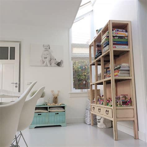schlafzimmer luftfeuchtigkeit schlafzimmer luftfeuchtigkeit speyeder net