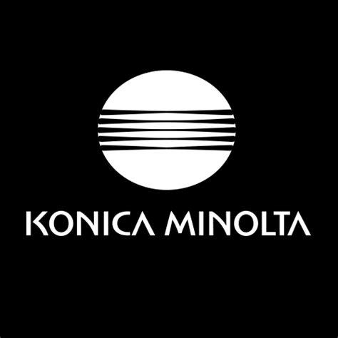 Home Design Careers Konica Minolta Website The Csi Group
