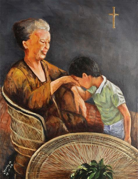 traditions in philippine culture filipino women