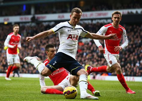 arsenal spurs arsenal visit tottenham and crystal palace host charlton