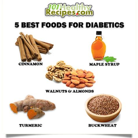 best food for diabetic 5 best foods for diabetics foods for with diabetes