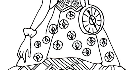 bunny blanc coloring pages free printable ever after high coloring pages bunny blanc