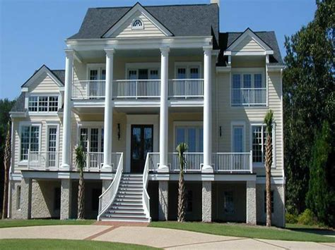 exterior beach house colors beach house exterior paint color ideas 2017 2018 best