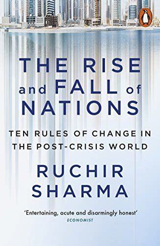 who rules america the rise and fall of labor unions in kniha the rise and fall of nations ten rules of ch