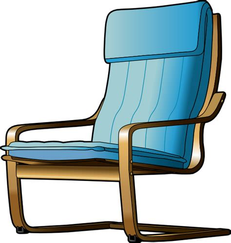 Clipart Armchair by Armchair Clip At Clker Vector Clip Royalty Free Domain
