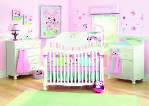 Owl Crib Bumper by Owl Baby Bedding For 1 Bedroom Apartments In Oxford