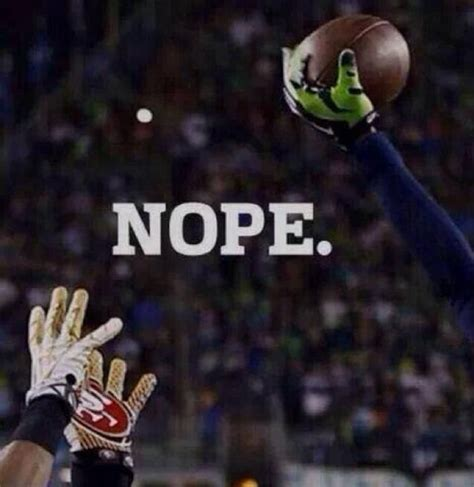 Seahawks Win Meme - 458 best sports jokes images on pinterest funny photos
