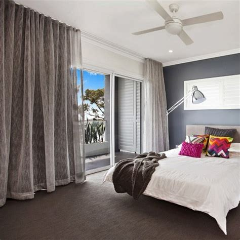 curtains and blinds newcastle awnings newcastle and hunter valley somerset curtains