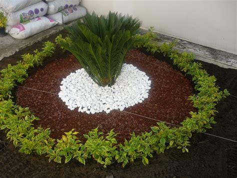 imagenes de jardines con glorietas jardines pueblos y huertos febrero 2013