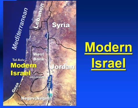5 themes of geography jerusalem roots of our faith tour israel now and during nt period