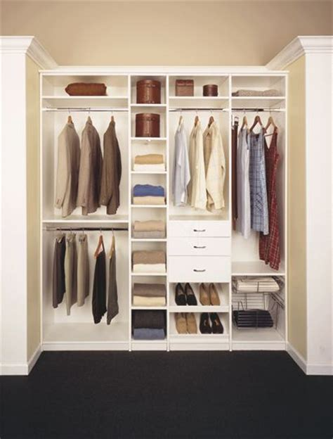 Closet Cubbies by Closet Smaller Cubbies For Sweaters For The Home