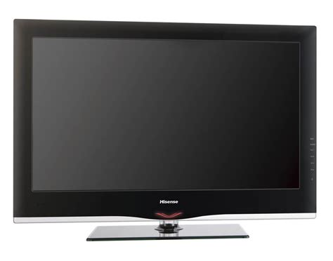 Tv Hisense china tv hisense ltdn46t28gmuk china hotel led tv