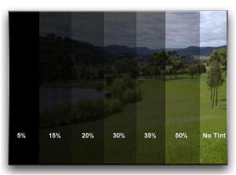 Folie Llumar Vs 3m by 6 Benefits Of Window Tinting