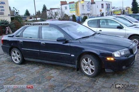 best car repair manuals 2005 volvo xc70 user handbook 2005 volvo s80 owners manual 2017 2018 best cars reviews