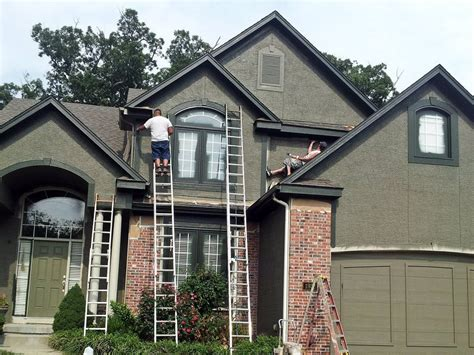 2015 exterior house painting trends exterior house the latest trend of the exterior paint color