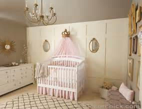 Antique Nursery Decor by Vintage Nursery Decorchick