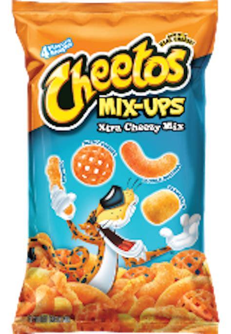 Snack Keju Mac Cheese 115g 8 snack keju terbaik yang nggak bisa ditemuin di indonesia