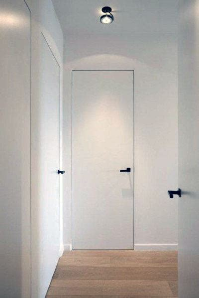 top   interior door trim ideas casing  molding