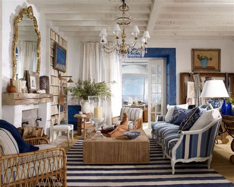 ralph lauren home decorating ralph lauren home decorating ideas pinterest