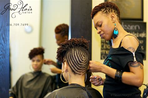 hair expo seattle washington natural hair expo seattle washington good hair salon wa