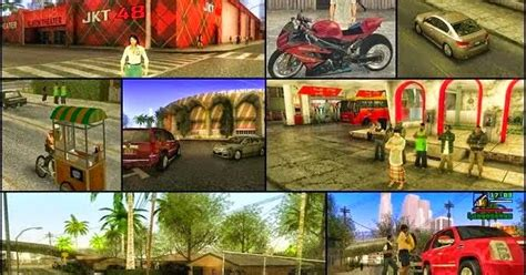 mod game terbaru 2014 download mod gta extreme indonesia v5 7 update terbaru
