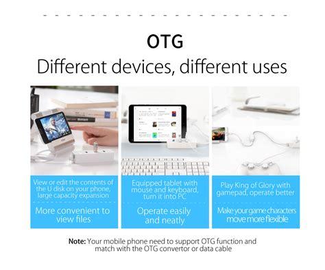 Orico W5p U2 4 Port Usb 2 0 Hub With Micro Usb Power Supply orico usb2 0 4 ports with micro usb usb hub orico w5p u2 30 blk 11street malaysia cable