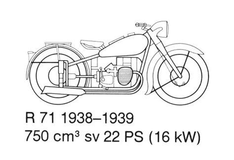 Ebay Motorrad Bmw R45 65 Ersatzteile by Bmw Motorrad Ersatzteile Oldtimer Motorrad Bild Idee
