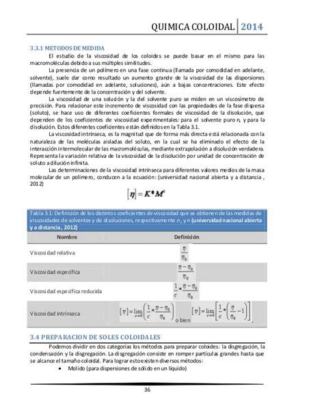 alligators and crocodiles national 0008266689 libro principios de quimica prepa abierta pdf quamica principios y food is medicine volume three