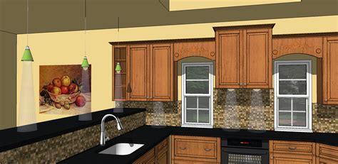sketchup interior design sketchup for interior design how to simulate artificial