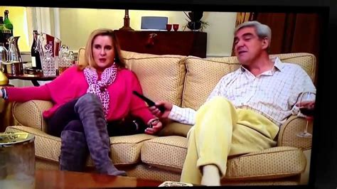 gogglebox posh couple fell off sofa gogglebox posh couple fell off sofa myminimalist co