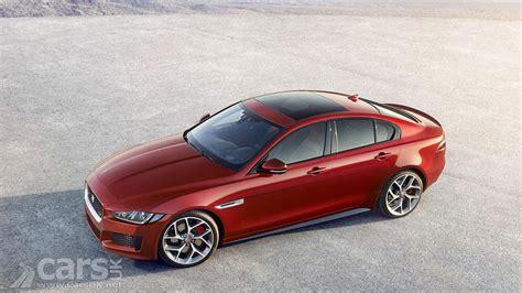 jaguar xe coupe jaguar xe estate coupe quot a difficult business