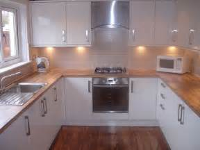 Kitchen on pinterest white gloss kitchen high gloss kitchen and
